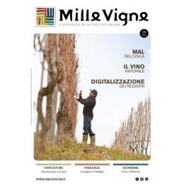 Millevigne vol. 4/2016