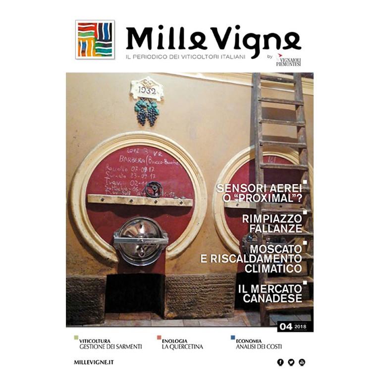 Millevigne vol. 4/2018