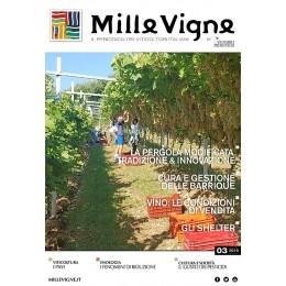 Millevigne vol. 3/2019