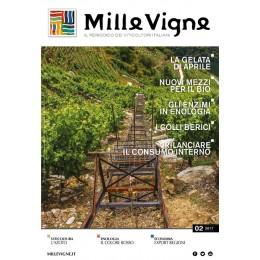 Millevigne vol. 2/2017