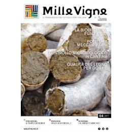 Millevigne vol. 4/2017