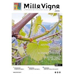 Millevigne vol. 2/2018