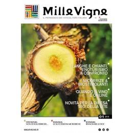 Millevigne vol. 1/2019