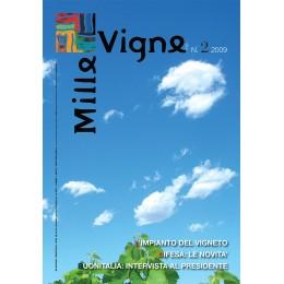 Millevigne vol. 2/2009