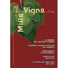 Millevigne vol. 3/2009