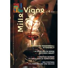 Millevigne vol. 4/2009