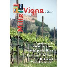 Millevigne vol. 2/2010
