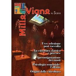 Millevigne vol. 5/2010