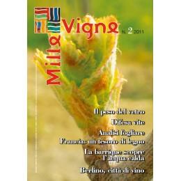 Millevigne vol. 2/2011