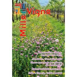 Millevigne vol. 3/2012