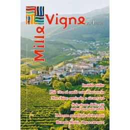 Millevigne vol. 4/2012