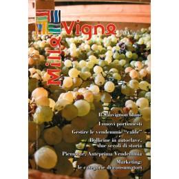 Millevigne vol. 6/2012