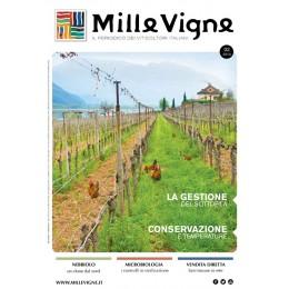 Millevigne vol. 2/2013
