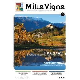 Millevigne vol. 3/2013