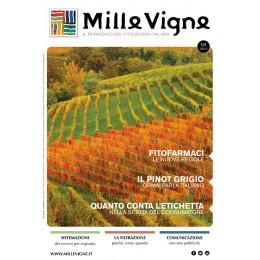 Millevigne vol. 4/2013