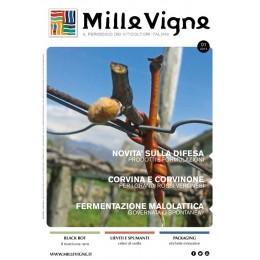 Millevigne vol. 1/2014