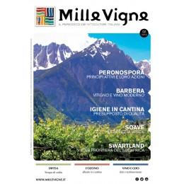 Millevigne vol. 2/2014