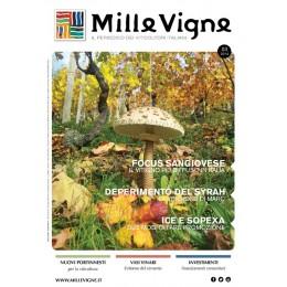 Millevigne vol. 3/2014