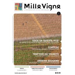 Millevigne vol. 1/2015
