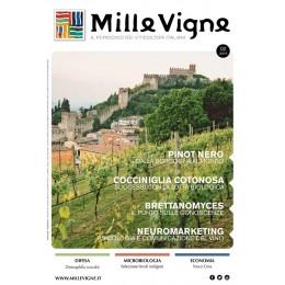 Millevigne vol. 2/2015