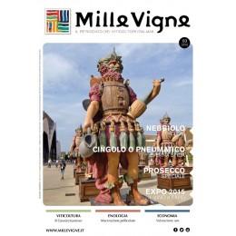 Millevigne vol. 3/2015