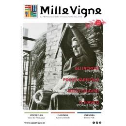 Millevigne vol. 4/2015
