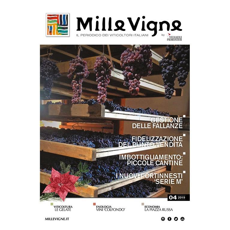 Millevigne vol. 4/2019