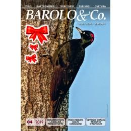 Barolo & Co. vol. 3/2019