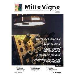 Millevigne vol. 1/2020