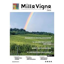 Millevigne vol. 2/2020