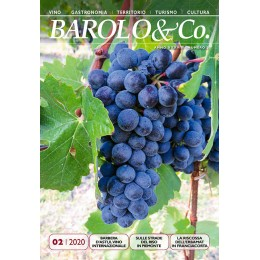 Barolo & Co. vol. 2/2020