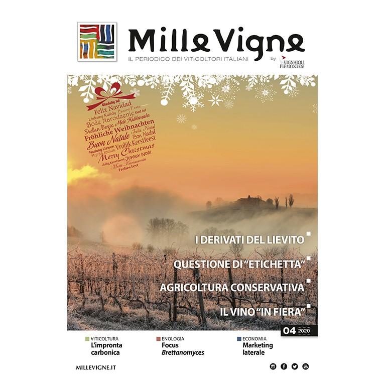Millevigne vol. 4/2020 - PDF