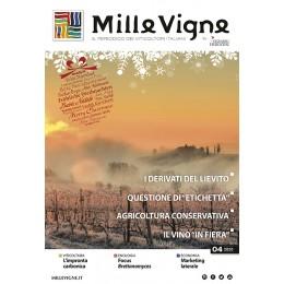 Millevigne vol. 4/2020