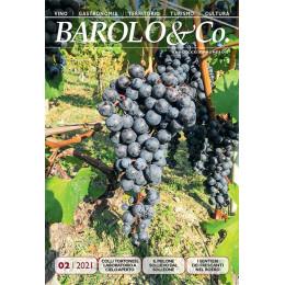 Barolo & Co. vol. 2/2021