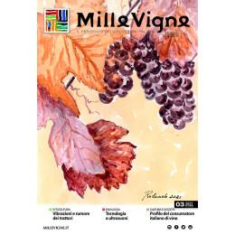 Millevigne vol. 3/2021