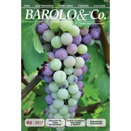 Barolo & Co. vol. 2/2017