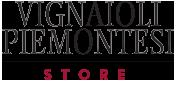 Vignaioli Piemontesi Store